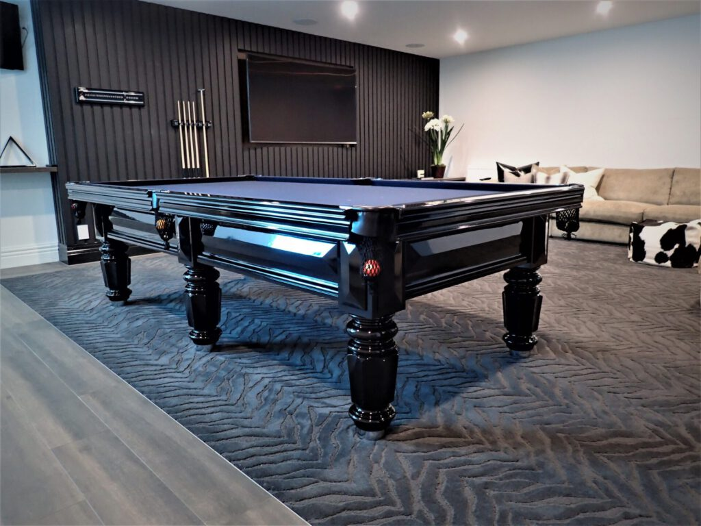 Picture of: Table Accessory Sales Since 1853 Alcocks Billiard Tables